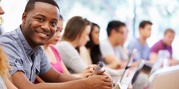 Persuasive speech topics on social media